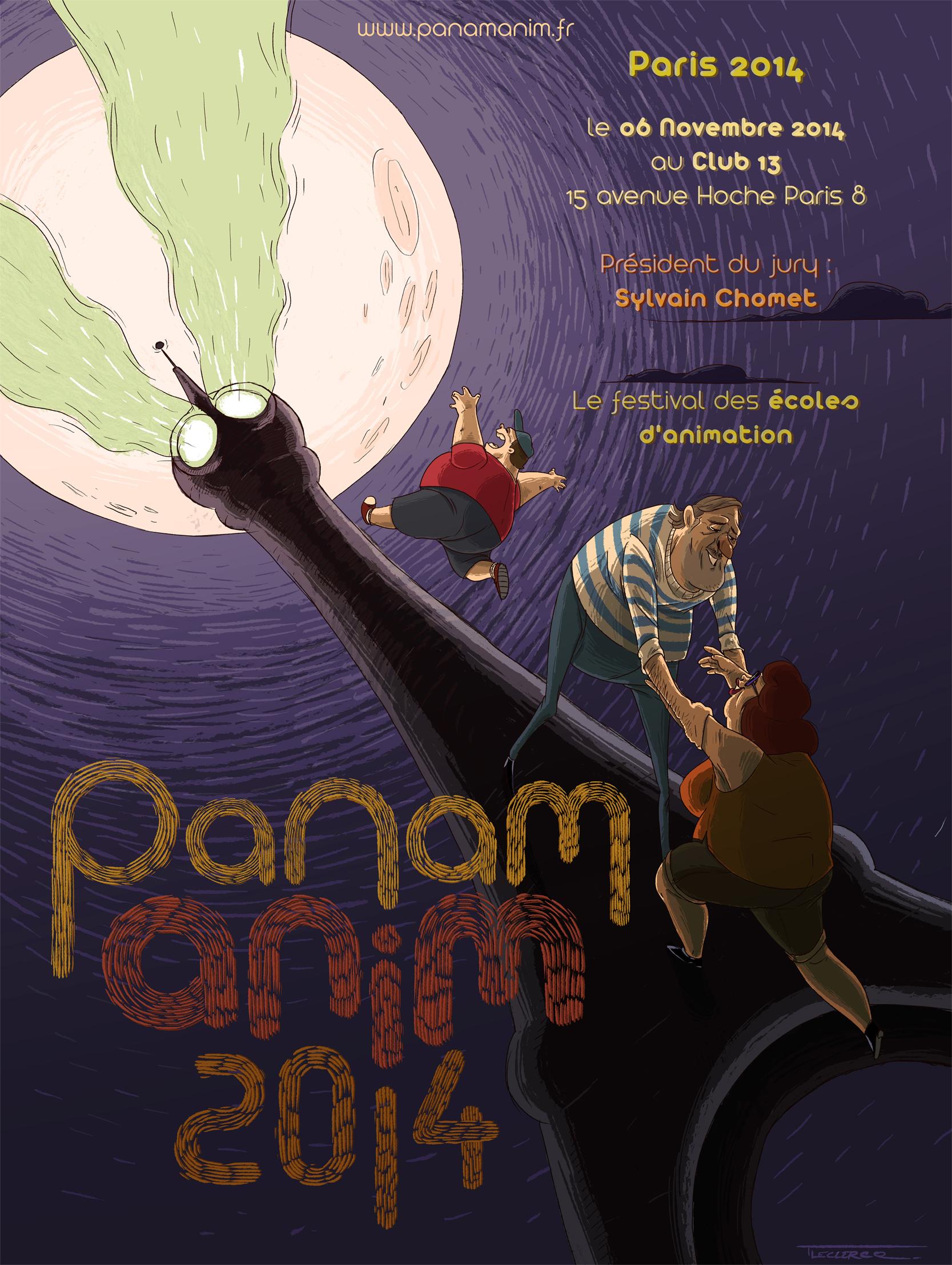 PANAMANIM2014_DEF_PETITE1