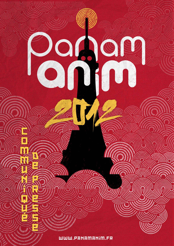 Panamanim2012_cover