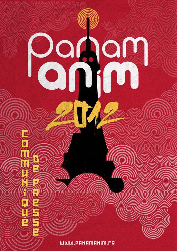 Panamanim2012_cover