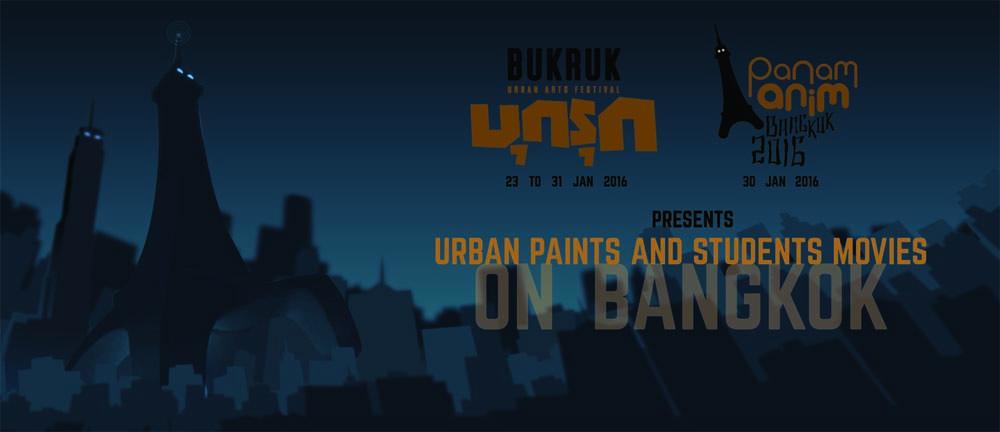 bukruk2016