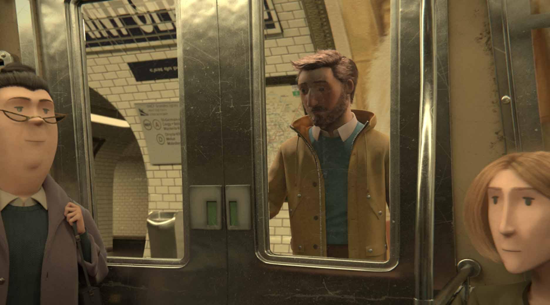 meli-metro-vign